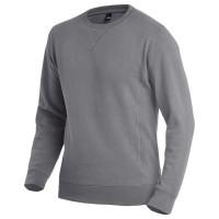 """Vorschau: Sweatshirt """"TIMO"""" - FHB®"""