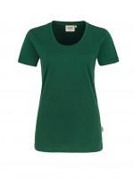 "Vorschau: Women-T-Shirt ""Classic"" - HAKRO®"