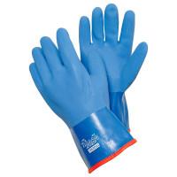 Vorschau: Winter-Arbeitshandschuhe TEGERA® 7390 PVC, gefütt. ,10