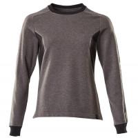 """Vorschau: Damen Sweatshirt """"ACCELERATE"""" - MASCOT®"""