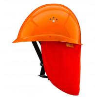"Vorschau: Schutzhelm ""INAP-Profiler plus UV"" BG BAU EN 397 - VOSS Helme®"