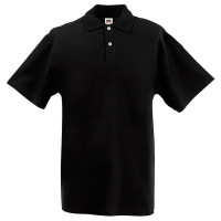 Vorschau: Screen Star Original Polo-Shirt 180g/m² 63-214-0 - FOL®