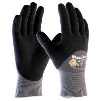 Vorschau: Nylon-Handschuh 34-875 MaxiFlex® ultimate™ ATG®