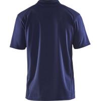 """Vorschau: Polo-Shirt mit UV-Schutz """"3326"""" - BLAKLÄDER®"""