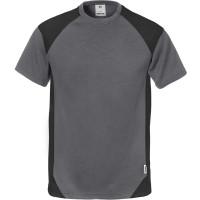 """Vorschau: T-Shirt """"7046 THV"""" Fusion - FRISTADS®"""