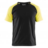 """Vorschau: T-Shirt """"3515"""" - BLAKLÄDER®"""