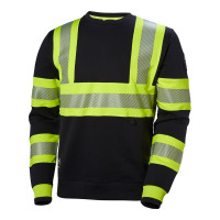 """Vorschau: Warnschutz-Sweater """"ICU"""" - Helly Hansen®"""