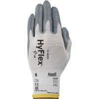 "Vorschau: Montagehandschuhe ""HyFlex® Foam 11-800"" ANSELL®"