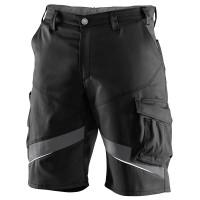 Vorschau: ACTIVIQ Shorts Kübler®