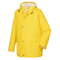 Großhandelsverkauf beste Angebote für sehr schön Regenjacke für die Freitzeit oder als Arbeitskleidung ...