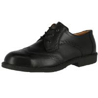 separation shoes ee66b 376a6 Business Sicherheitsschuhe Arbeitsschutz-Express ...