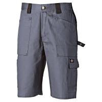 "Vorschau: Shorts ""GDT210"" - Dickies®"