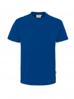 """Vorschau: T-Shirt """"PERFORMANCE"""" Rundhals 281 - HAKRO®"""