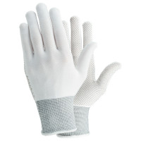 Vorschau: Montagehandschuhe TEGERA® 931 100% Nylon