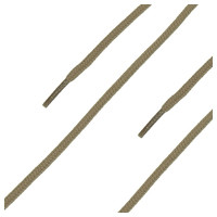 """Vorschau: Schnürsenkel """"P9 Desert"""" - HAIX®"""