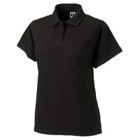"""Vorschau: Damen Poloshirt """"Classic Cotton"""" - russel®"""