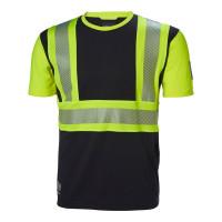 """Vorschau: Warnschutz T-Shirt """"ICU"""" - Helly Hansen®"""