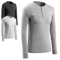 Vorschau: T-shirt MASCOT® FreestylePelham Weiß