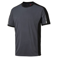 "Vorschau: T-Shirt ""PRO"" - Dickies®"