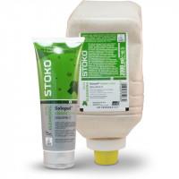 Vorschau: Solopol® classic Softflasche 2.000ml Deb®-STOKO