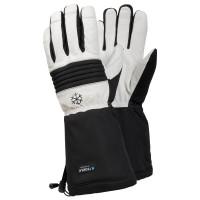 Vorschau: Kälteschutz Lederhandschuh TEGERA® 595 Dick gefüttert
