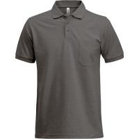 "Vorschau: Polo-Shirt ""1721 PIQ"" - FRISTADS®"