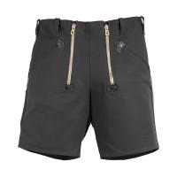 """Vorschau: Zunft-Shorts Rips-Moleskin """"WIM"""" - FHB®"""