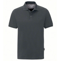 "Vorschau: Polo-Shirt ""COTTON-TEC"" 814 - HAKRO®"