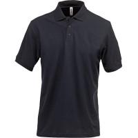 "Vorschau: Polo-Shirt ""1724 PIQ"" - FRISTADS®"