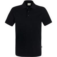 """Vorschau: Premium Poloshirt """"PIMA-COTTON"""" - HAKRO®"""