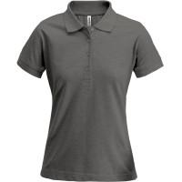 """Vorschau: Damen Polo-Shirt """"1723 PIQ"""" - FRISTADS®"""