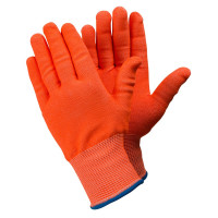 Vorschau: Schnittschutzhandschuhe TEGERA® 910 Nylon, Klasse 5, Cat. II