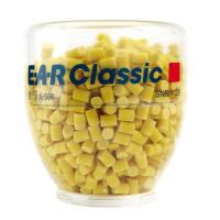 """Vorschau: 3M® Gehörschutzstöpsel Nachfüllspender """"PD01001"""" E-A-R Classic SNR= 28 dB"""