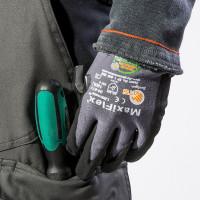 Vorschau: Nylon-Handschuhe 34-874 MaxiFlex® ultimate™ ATG®