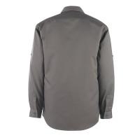 Vorschau: Hemd Mesa MASCOT®Crossover schwarzblau