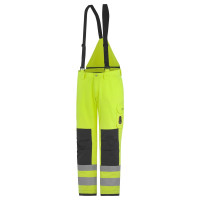 "Vorschau: Multinorm Winter-Bundhose ""ABERDEEN INSULATED"" Klasse 2 - Helly Hansen®"