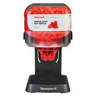 Vorschau: Spender HL400 Lite 400 Pa. Max 37 Honeywell®