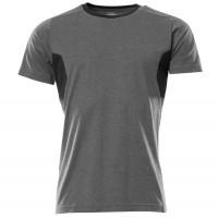 "Vorschau: Damen T-Shirt ""ACCELERATE"" - MASCOT®"