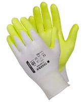 Vorschau: Schnittschutzhandschuhe TEGERA® 983 Dyneema® - Diamond Tech