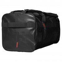 Vorschau: Duffel Bag 120L wasserfest - Helly Hansen®
