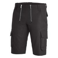 """Vorschau: Zunft-Shorts """"SASCHA"""" - FHB®"""