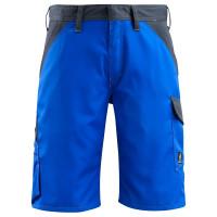 """Vorschau: Shorts """"SUNBURY"""" Light - MASCOT®"""