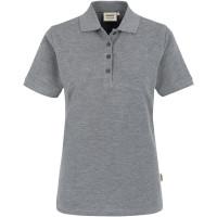 "Vorschau: Damen-Poloshirt ""CLASSIC"" 110 - HAKRO®"