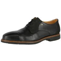 separation shoes aa42e 776d1 Business Sicherheitsschuhe Arbeitsschutz-Express ...