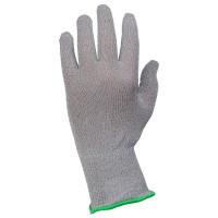 Vorschau: Schnittschutzhandschuhe TEGERA® 993 Klasse 4