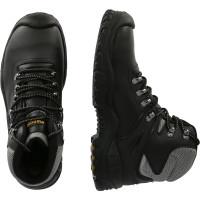 Vorschau: Sicherheitsstiefel S3 Elbrus MASCOT®Footwear