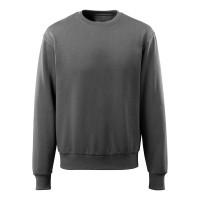 """Vorschau: Sweatshirt """"CARVIN"""" Crossover - MASCOT®"""