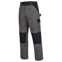 "Vorschau: Bundhose ""MOTION TEX LIGHT"" - NITRAS®"