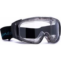"""Vorschau: Vollsichtbrille """"GONDOR"""" PC AF AS klar - Infield®"""