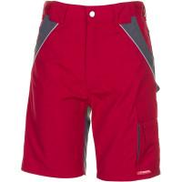 "Vorschau: Shorts ""PLALINE"" - Planam®"